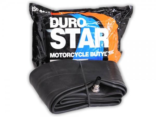 Schlauch DURO STAR Erstausrüster Qualität