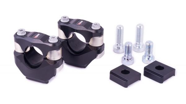 Xtrig PHDS Kit für 28,6mm Lenker M12