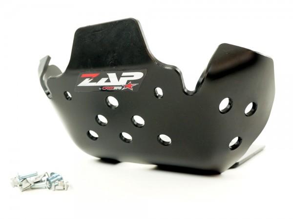 ZAP PE-HD Glide plate ENDURO Beta RR 4T 125 LC 10-