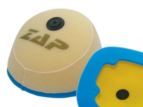 ZAP Luftfilter Beta RR 250/300/350/450/525 alle 13-
