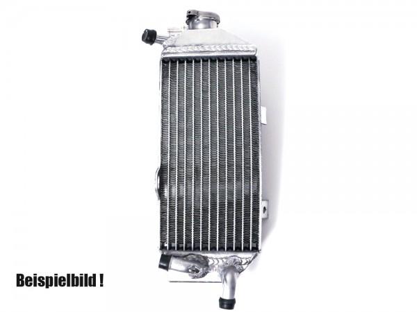 Kühler Beta mit Deckel RR250/300 2T 2013- 15