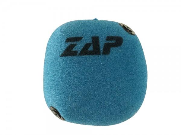 ZAP Luftfilter Beta RR 2020- geölt