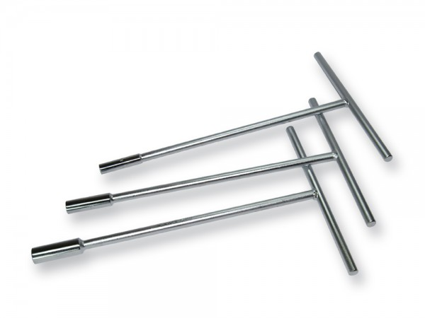 Profi-T-schlüssel 10mm