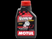 Motul Transoil Getriebeöl 10W40 2T vollsynth. Ester (EXPERT) 1L