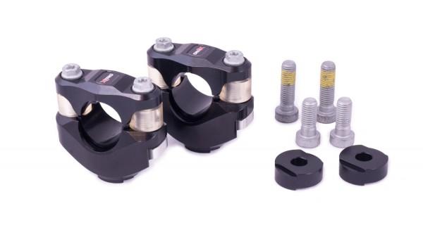 Xtrig PHDS OEM KTM, Beta, Sherco für 28,6mm Lenker M10
