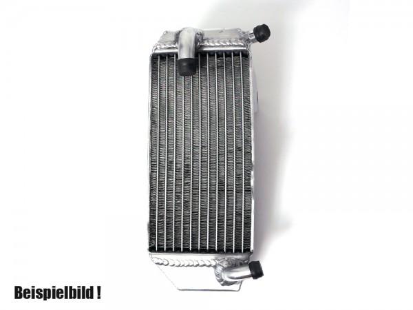 Kühler Beta ohne Deckel RR350-520 4T 2011- 15