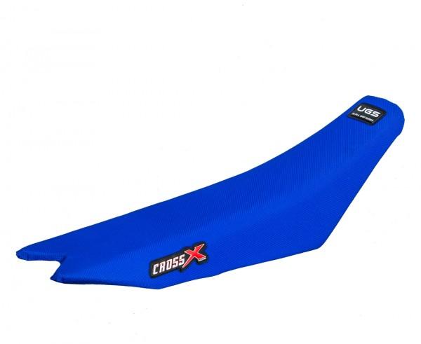 CrossX Sitzbezug UGS Beta RR RS 13-19 Blau